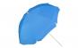 Umbrela plaja, 1.80m, albastru