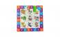 Joc Smart Puzzle animale cu abecedar,