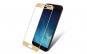 Folie Sticla Samsung Galaxy J7 2017
