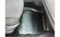 Presuri SBR VW Passat B6 2005-2010