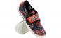 Pantofi pentru copii interior/exterior RenBut
