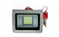 Proiector LED 12 volti 10w - 2 bucati