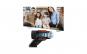 Camera Web, Wide Full HD 1080p Cu