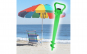 Suport fixare umbrela de soare