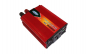 Invertor de tensiune 12V-220V 300W