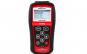 Diagnoza auto kw808 pentru detectare si stergere coduri