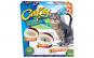 Kit pentru pisici