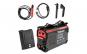 Aparat Sudura ALMAZ 270A AZ-ES004 + Accesorii , Invertor