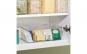 Cutie pentru depozitarea plicurilor
