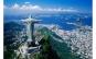 America de Sud MTS Travel - TO ert