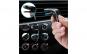 Suport magnetic pentru telefon F3