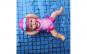 Papusa Swimming Doll