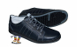 Pantofi sport din piele naturala