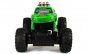 Masina NQD, Rock Crawler 4WD 1:12 40MHz