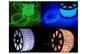 Furtun luminos decorativ, diverse culori, ideal pentru magia sarbatorilor, 50 metri numai 179 RON redus de la 389 RON