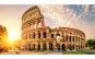 Italia Mtstravel GC 2001