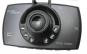 Camera auto G30 FullHD