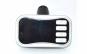 Modulator FM auto KCB-902, bluetooth, AUX, slot microSD, usb
