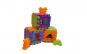 Set cub cu forme de sortat, WW 2513
