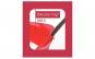 Lingura plata TEFAL Ingenio K2064214,