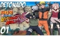 Joc Naruto