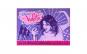 Covor camera copii  Disney Violetta  95x133 cm  Antiderapant