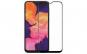 Folie Sticla Samsung Galaxy A10e -