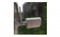 Sistem de supraveghere Wireless 4 camere