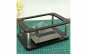 Proiector holografic 3D