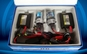 Kit Xenon H4 Balast