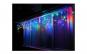 Set 3 instalatii ploaie lumini, 24 m