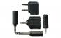 Kit cablu audio cu adaptoare