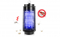 Aparat electric UV antiinsecte