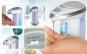 Dozator de sapun lichid Soap Magic
