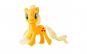 Figurina My little Pony- Applejack