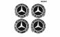 Set 4 x Capac janta Mercedes Benz