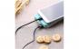 Cablu USB   Micro USB Proda PD B05m 1