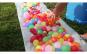Set 222 baloane