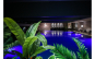 Afrodita Resort and SPA 4*