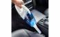 Aspirator auto - design ergonomic