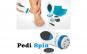 Aparat curatare calcaie Pedi Spin