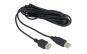 Extensie cablu USB 2.0 A Tata-Mama,