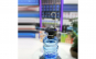 Pompa electrica dozare apa
