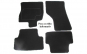 Covoare mocheta SEAT LEON I 1999-2005 (