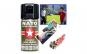 Spray de autoaparare cu piper Nato