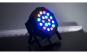 Proiector cu joc de lumini club