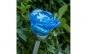Lampa Solara Flower