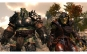 Joc Of Orcs & Men