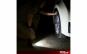 Lampa de lucru rezistenta la apa,LED COB