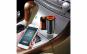 Car Kit Bluetooth, modulator FM, incarcator 2 USB, slot microSD, line IN Jack 3.5 mm, handsfree
